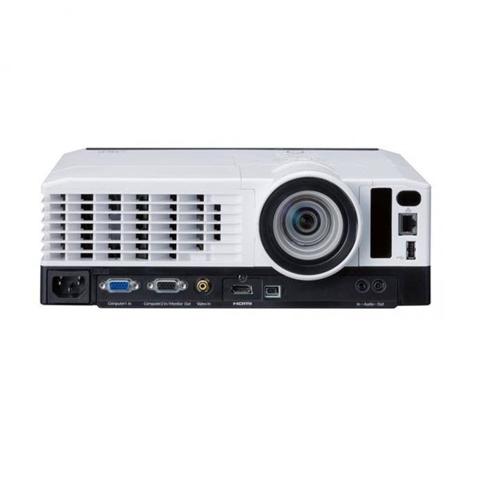 تصویر PJ X3351N XGA Video Projector
